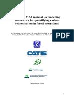 CO2FIX V 3.1 Manual
