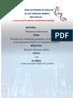 bioquimica ph.docx
