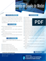 Asistente-Diseño-Modas.pdf