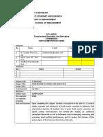 Silabus Sekuritas Pendapatan tetap & Derivatif_Genap19-20.pdf