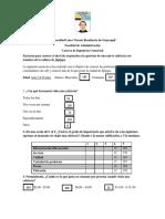 ENCUESTA (1) (1).docx