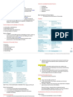 TOP Reviewer-elmiie.doc