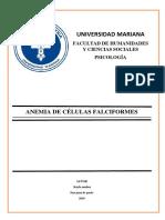 karita.pdf