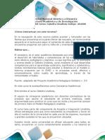 Presentación del curso Cátedra Unadista.pdf