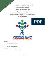 proyecto aplicaciones numericas.docx