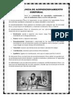 LA IMPORTANCIA DE ACONDICIONAMIENTO CORPORAL.docx