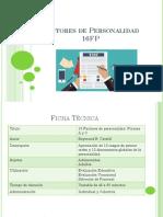 Factores de Personalidad 16FP.pptx