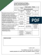 Jorge Darwin-Rúbrica de evaluación de exposición.docx