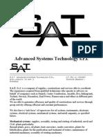 Brochure_S.A.T