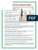 BENEFICIOS DEL EJERCICIO FÍSICO.docx
