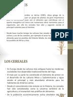 235876974-1-Los-Cereales-Generalidades.pdf