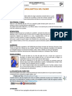 GUIA APOLOGETICA DEL PADRE TORO.docx