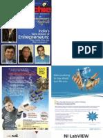 Smarttechie Dec 10 Issue
