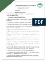 CAMUNICACION-ORAL Y ESCRITA.docx