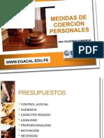 24-1-17_ACS_CAP_Medidas_de_coercion