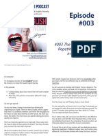 003-The-Importance-of-repetitive-listening.pdf