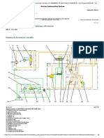 CS74B, CP74B, and CS78B Compactor-Vibratory Soil M8M00001-UP (MACHINE) POWERED BY C6.6 Engine(KEBP6190 - 24) - Documentación