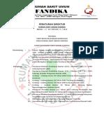1. 1 PERDIR TTG PERINCIAN BIAYA RS (2)