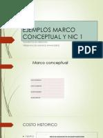 EJEMPLOS MARCO CONCEPTUAL Y NIC 1.pptx