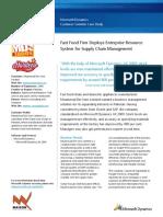 hardees_case_study.pdf