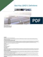 Symbol_Keys in S3D.pdf