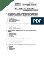 TEORIA_DEL_DERECHO_06_03_17_CAP-MARCADO