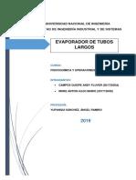INFORME OPERACIONES UNITARIAS.docx