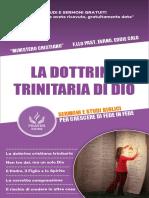 002-La-dottrina-trinitaria-di-Dio