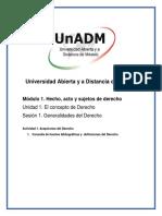 M1_U1_S1