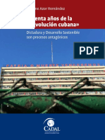 Revolucion-Cubana-Marlene-Azor.pdf