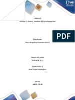 Paso3_Analisis infotmacion-RosaAngelicaFuentesGelvis