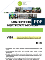 KATALOG PROGRAM IZI SUMBAR 2018.pptx