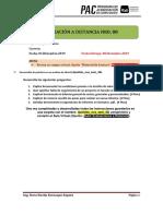 Eva_Distancia_Semana_08