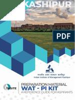 WAT-PI Kit.pdf