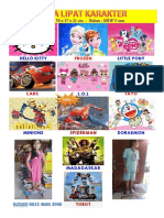 BrosurMejaLipat.pdf