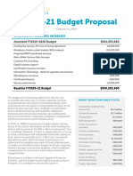 2020-21+Budget+Brief_021020_v3