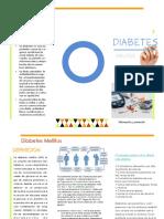 FOLLETO DIABETES.pdf
