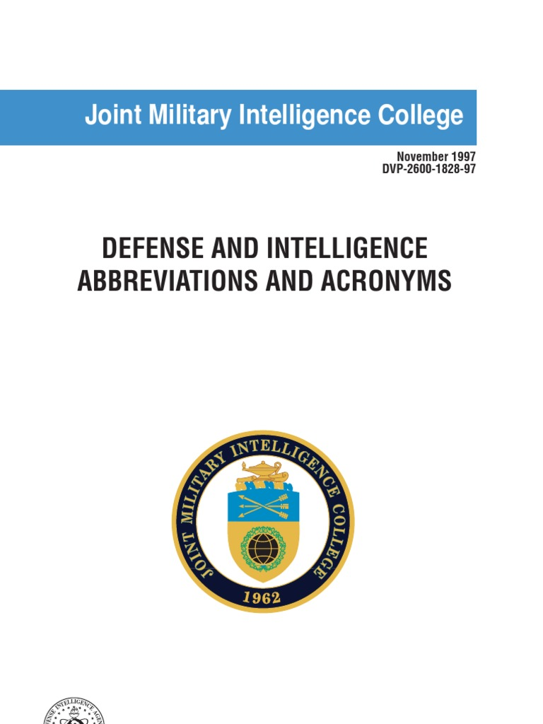 Defense Acronyms United States Air Force Army Description Monolithic Microwave Integrated Circuit Msa0686 Fixedpng