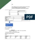 CRISTALIZACIÓN(CLASE)_31102018