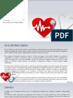 Semiología Cardio.pptx
