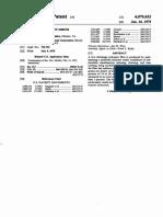 PRODUCTION OF LOWSHRINK POLYESTER FIBER.pdf