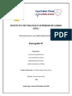51274-143351-1-PB.pdf