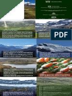 los altares.pdf