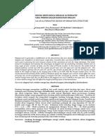 163-669-1-PB.pdf