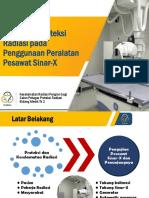 2018 Praktikum Penggunaan Peralatan Medik Tk 2