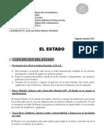 Unidad-II-El-Estado-2o.-sem.-2017-PDF-