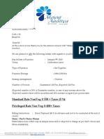 Event letter -ISARD  (3).pdf