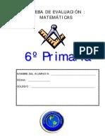 prueba-de-mate 6to primaria.pdf