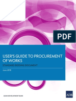procurement-large-works-guide