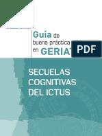 Secuelas cognitivas del Ictus_booksmedicos.org.pdf
